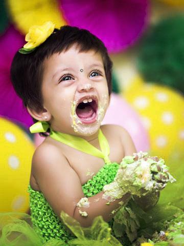 Maternity Newborn Kids Baby Photographer In Hyderabad India