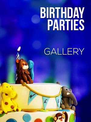 Birthday Party Photography in Hyderabad Gallery