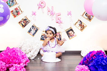 Maternity Newborn Kids Amp Baby Photographer In Hyderabad