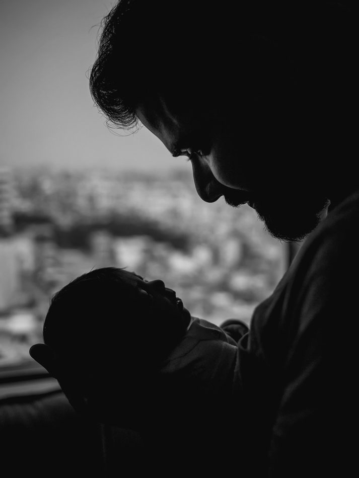 Newborn-Photography-Hyderabad