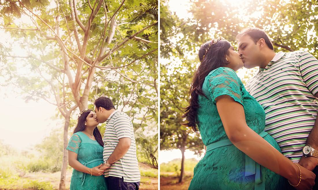 Maternity photography in hyderabad by suryakant