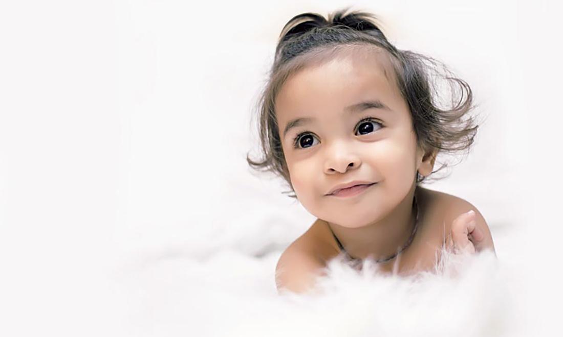 Child Photography Hyderabad