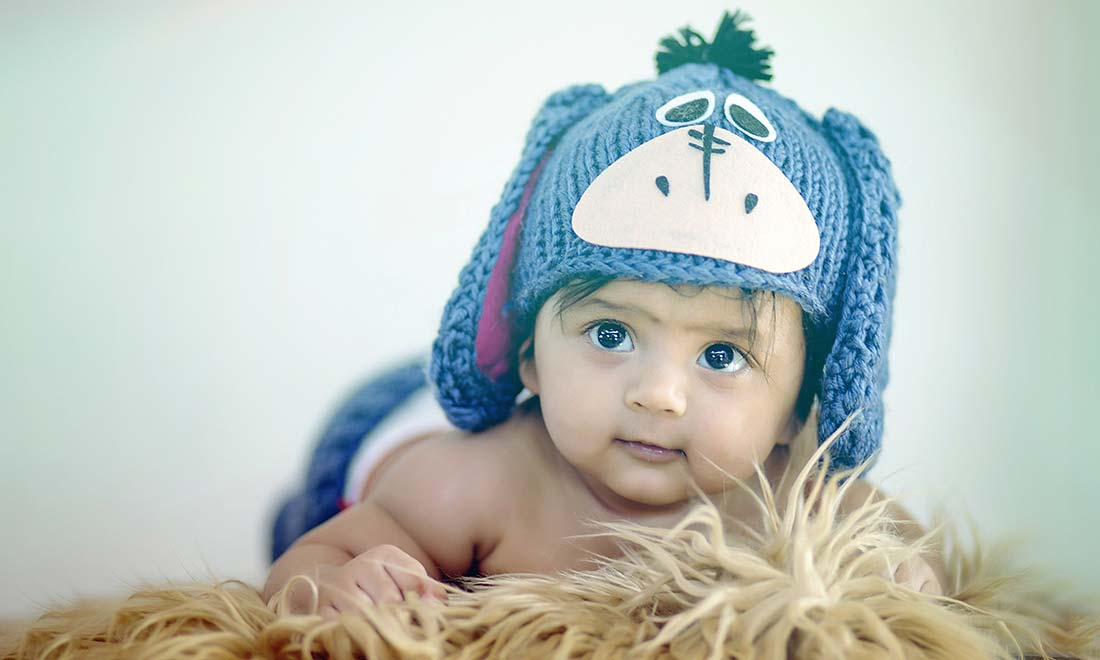 Baby Photography Props Hyderabad