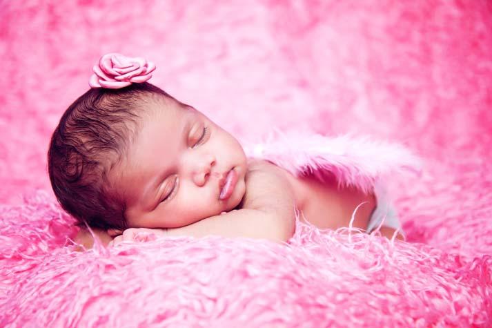 Newborn Photography hyderabad